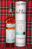 Auchentoshan; Old Particular; Single Cask; 15 Jahre