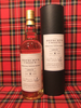 Ledaig; Hunter Laing; Hepburn`s Choice; Single Cask; 8 Jahre; 46,0%